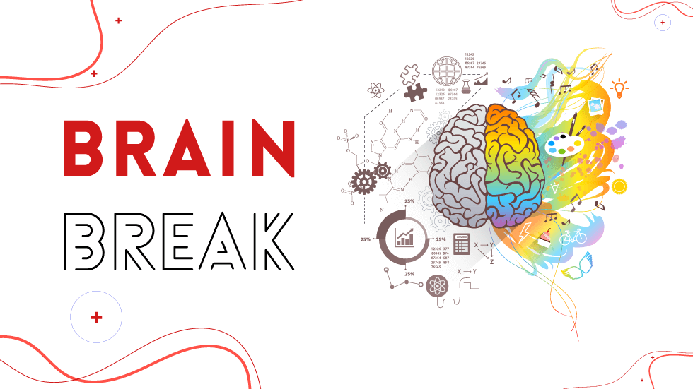 What Are Brain Breaks? Why Is It Necessary For Students? - EdTechReview